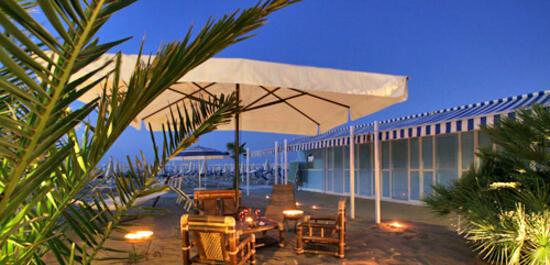 hotelgaudia it ristorante-colazione 007