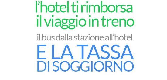 hotelgaudia it offerte-eventi 005