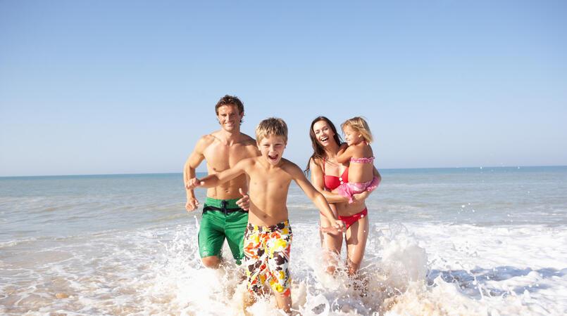hoteltropicriccione it offerta-prenota-prima-vacanza-riccione-hotel-sul-mare 005