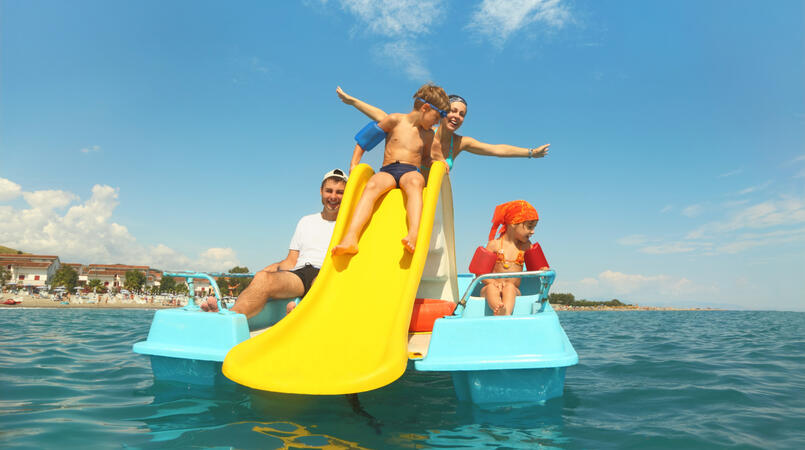hoteltropicriccione it offerta-luglio-riccione-hotel-sul-mare-weekend-vacanze-brevi 005