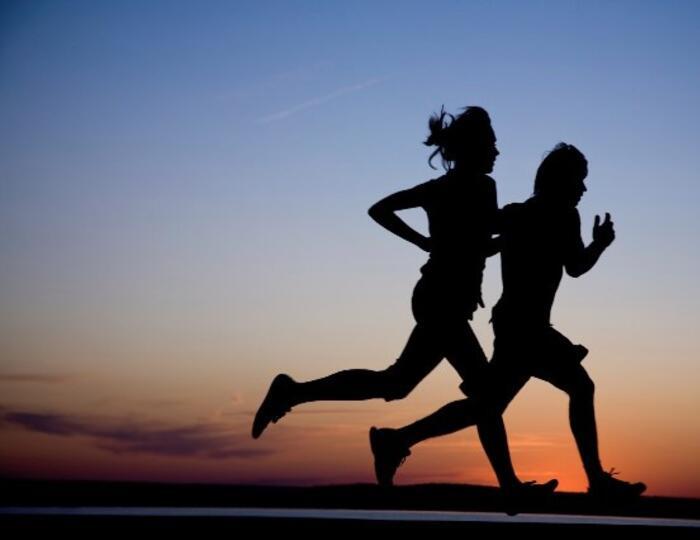 Challenge Riccione Triathlon 2020