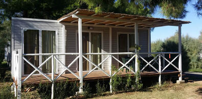 campingtoscanabella en september-offer-for-campers-at-seaside-village-with-pitches-in-tuscany 026