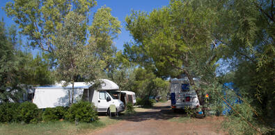 campingtoscanabella it settembre-in-toscana-in-bellissime-tende-glamping-sul-mare 050