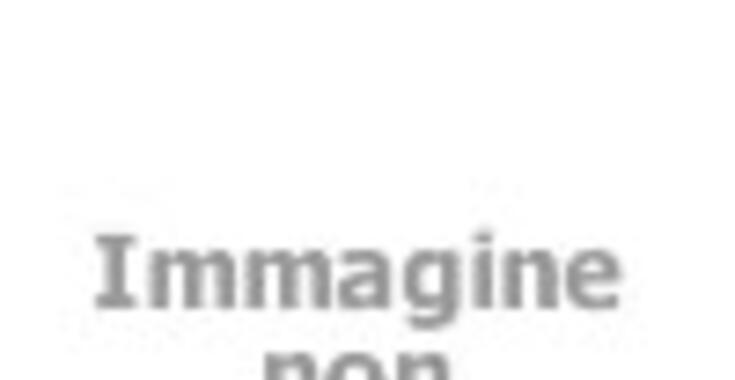 hotelnapoleonriccione it offerta-maggio-n2 005