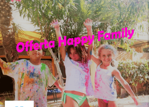 paradisocamping it offerta-happy-family-n2 017