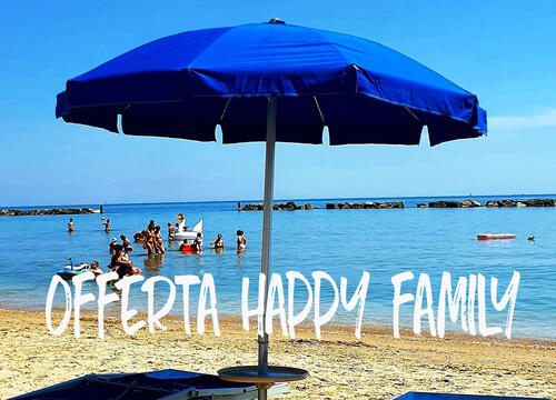 paradisocamping it vacanze-in-sicurezza 021