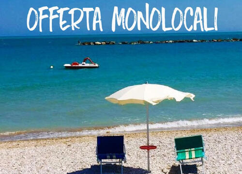 paradisocamping it vacanze-in-sicurezza 025