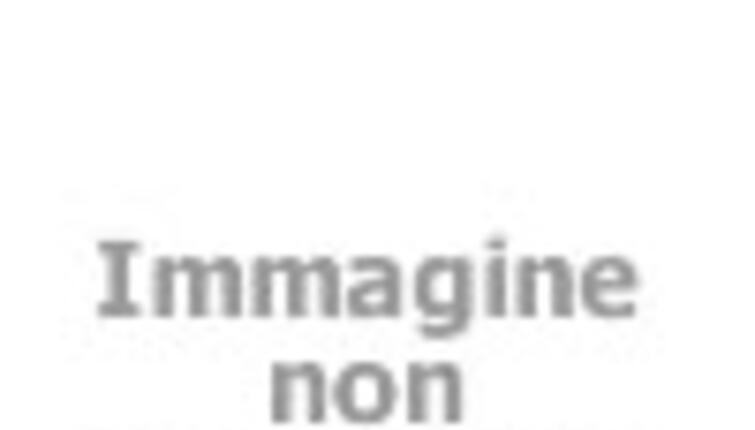 Offerta Hotel Rimini vicino al Teatro Galli per Concerto Luca Carboni
