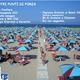 Rimini Beach H. Brotas & H. Marilonda