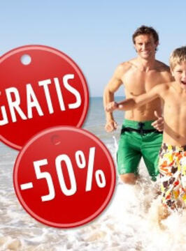 hotelriminibeach en june-offer-family-hotel-rimini-on-the-sea-n2-n2 020