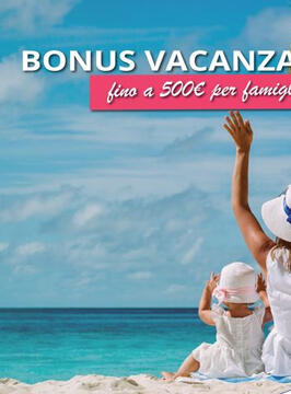 hotelriminibeach it bonus-vacanze-2020-n2 001