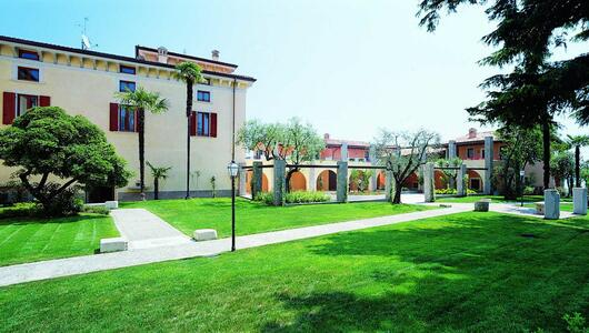 castellobelvedere en long-stay-n2 003