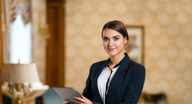 hotelcosmopolitanbologna it offerta-alma-orienta-bologna-in-hotel-4-stelle-vicino-fiera 030