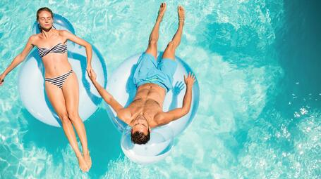 hotelcosmopolitanbologna it parcheggio-aeroporto-bologna-offerta-hotel-garage-transfer 021