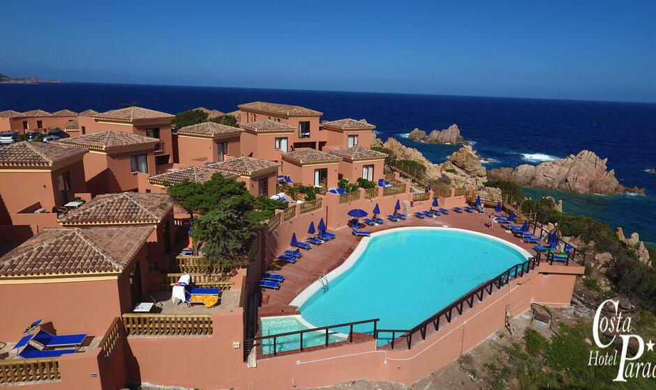 hotelcostaparadiso es habitaciones-costa-paradiso 009