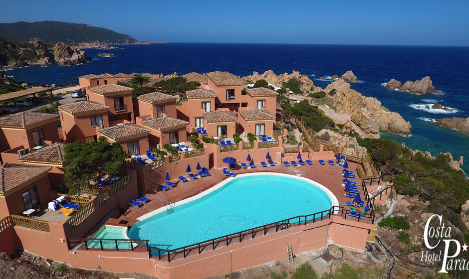 hotelcostaparadiso fr offre-speciale-costa-paradiso-2021 002