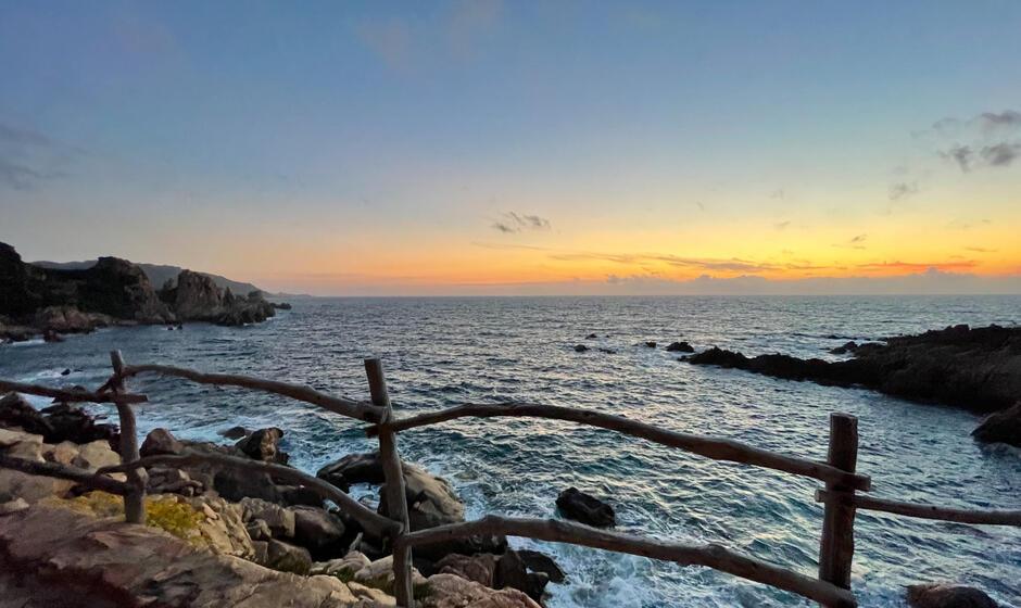 hotelcostaparadiso es territorio-costa-paradiso 002