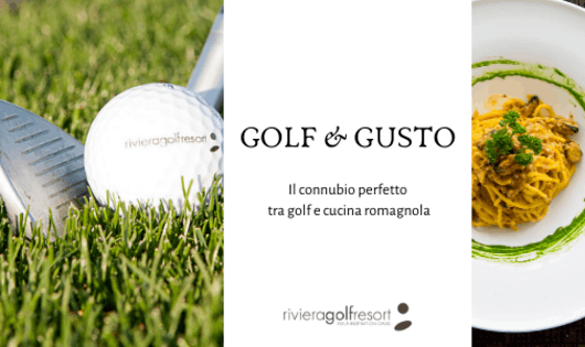 rivieragolfresort it golf-club-riviera-romagnola 027