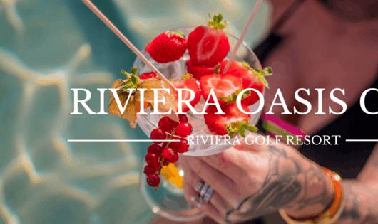 rivieragolfresort it ingresso-piscina-stagione-2021 006