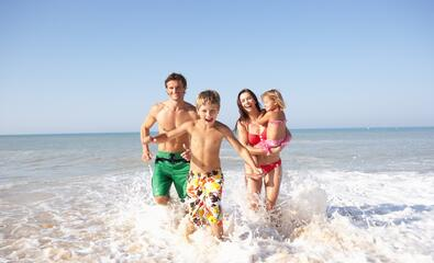 hotelbravo en late-june-all-inclusive-offer-cesenatico-in-hotel-for-families-with-swimming-pool-and-entertainment 014
