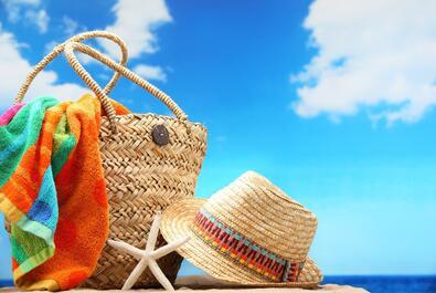 hotelbravo it offerta-ponti-primavera-cesenatico-in-hotel-vicino-al-mare-con-bimbi-gratis 009
