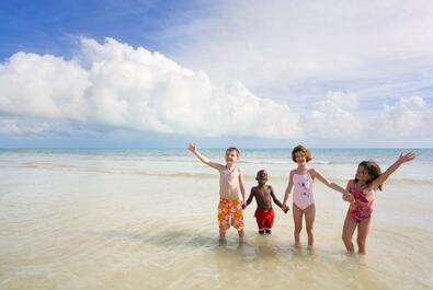 hotelbravo en super-promo-discounts-and-free-stays-for-children-and-teenagers 014
