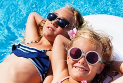 hotelbravo it offerta-maggio-low-cost-cesenatico-in-hotel-per-famiglie-con-bimbiragazzi-gratis 009