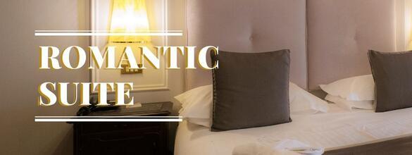 dvhotels en cheap-hotels-italy 034