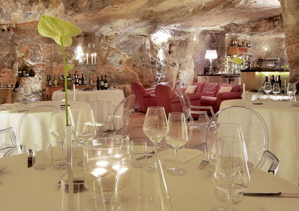 winetourinsicily en deluxe-food-experience-from-the-barns-to-the-stars 031