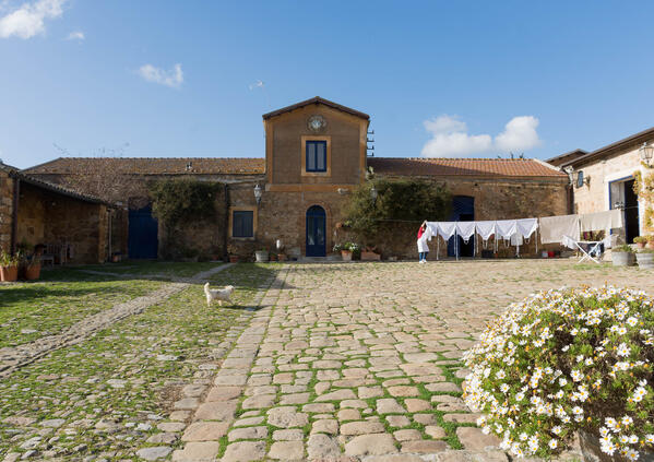 winetourinsicily en deluxe-food-experience-from-the-barns-to-the-stars 049