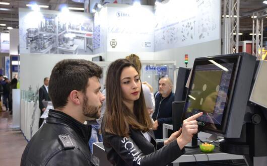metrios en exhibitions 020