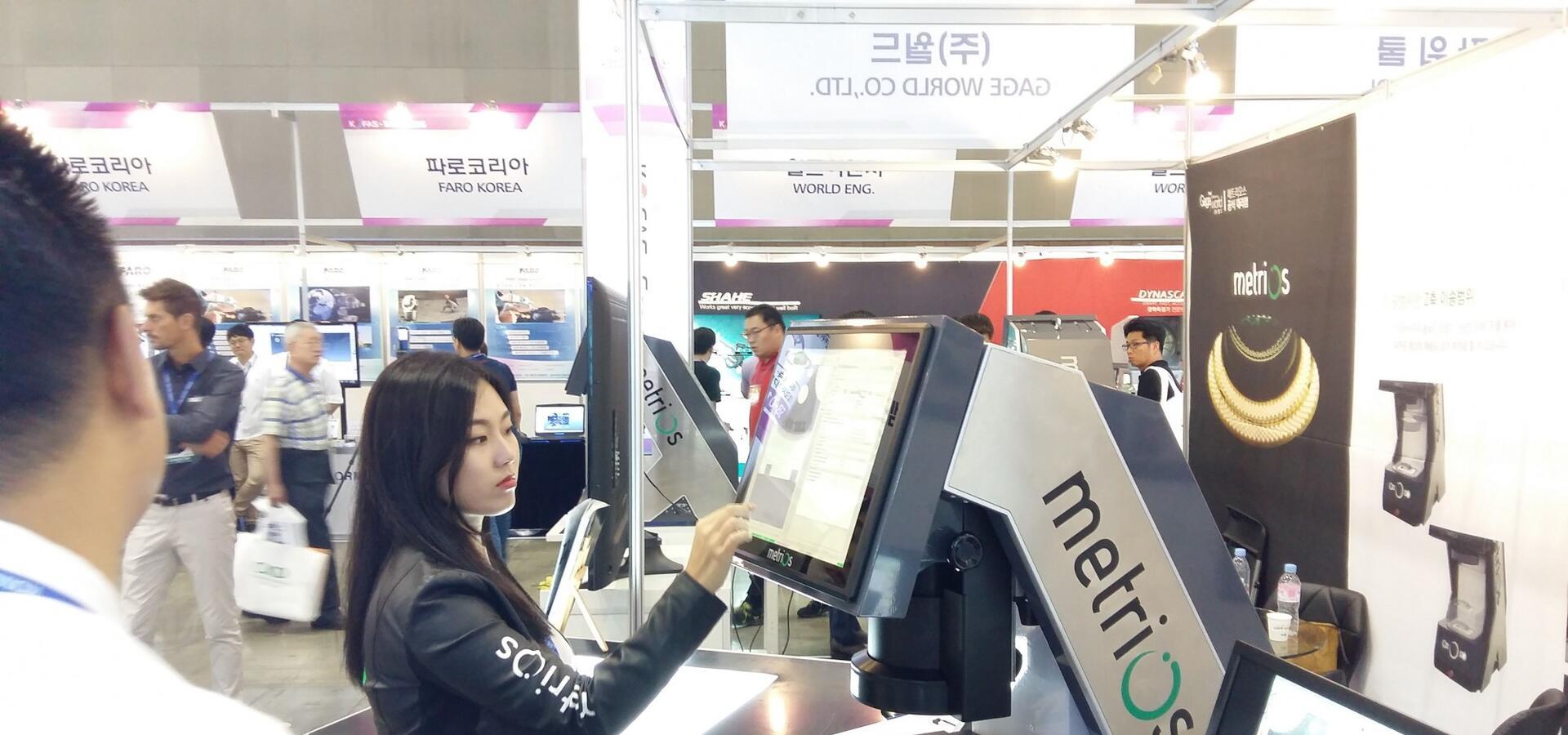 metrios it kofas-2016-seoul-korea 003