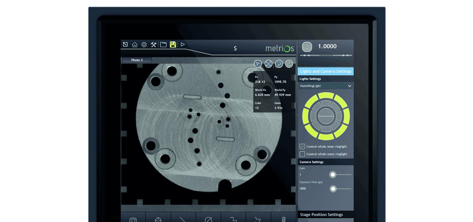 metrios es maquinas-de-medicion-la-importancia-de-la-innovacion-en-la-produccion 003