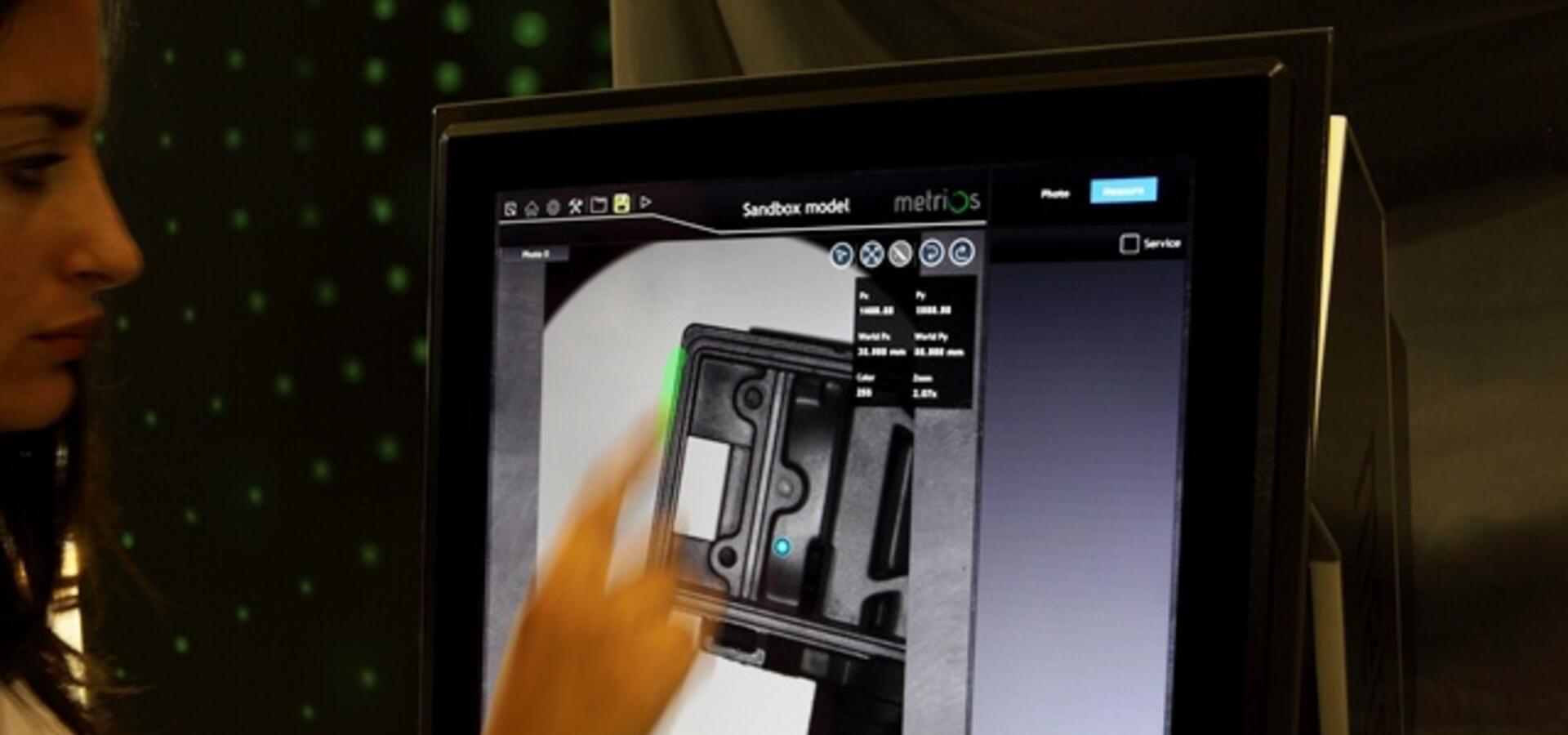 metrios es mas-alla-del-proyector-de-perfiles-el-futuro-de-la-medicion-dimensional 003