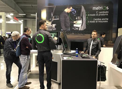 metrios fr fairs-metrios 029