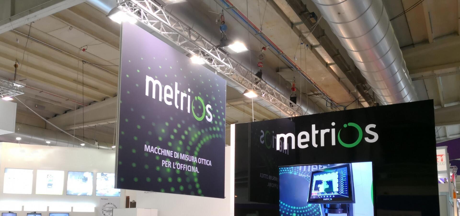 metrios it mecspe-2018-parma-italia 003