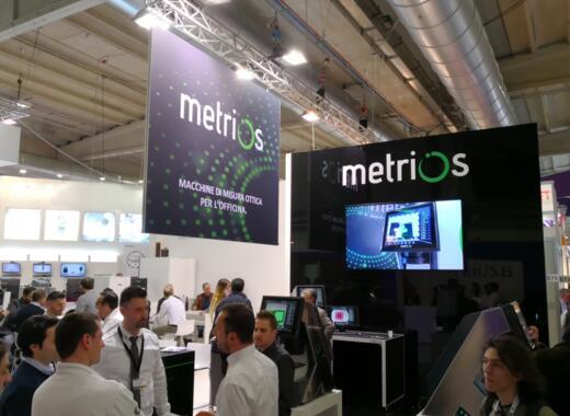 metrios fr fairs-metrios 017