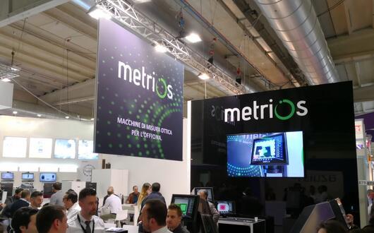 metrios en exhibitions 012