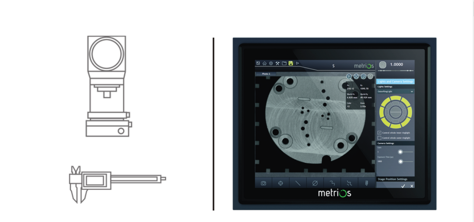 metrios es sistemas-tradicionales-y-maquinas-opticas-en-comparacion 003