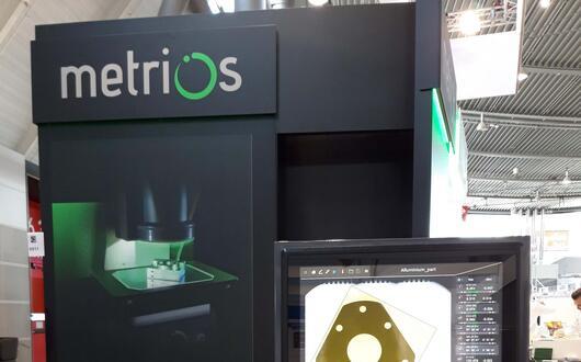 metrios en exhibitions 009