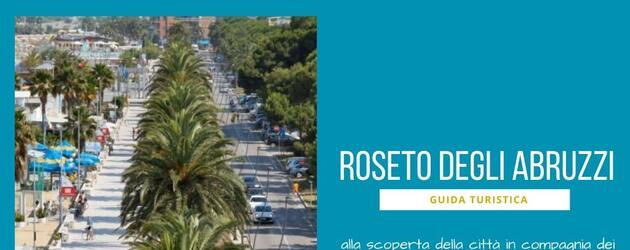 hotelmarinaroseto it blog 029
