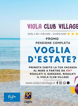 villaggioviola it promo-pensione-completa-luglio 011