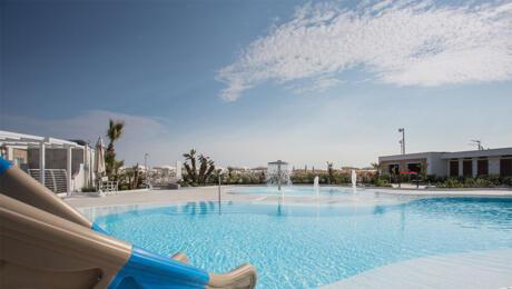 hotelmediterraneocattolica it home 001