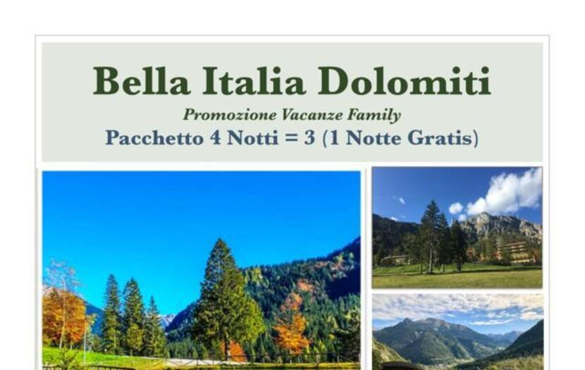 bellaitaliavillage it bella-italia-dolomiti-promozione-family-2020 004