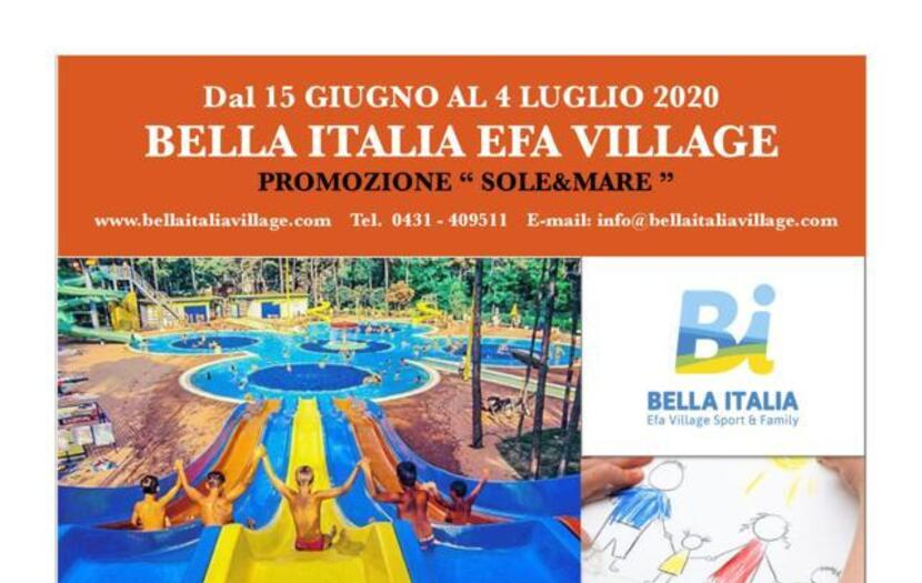 bellaitaliavillage it bella-italia-dolomiti-promozione-family-2020 002