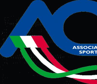 ACSI 2021 Italian Cup - VII ° Memorial Anna Dalla Mora