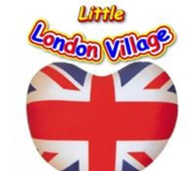 London Village Camp