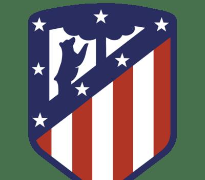 ATLETICO DE MADRID CAMPUS