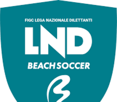 bellaitaliavillage en sports-events 011