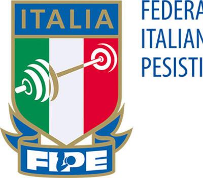 Campionati italiani di Para Powerlifting